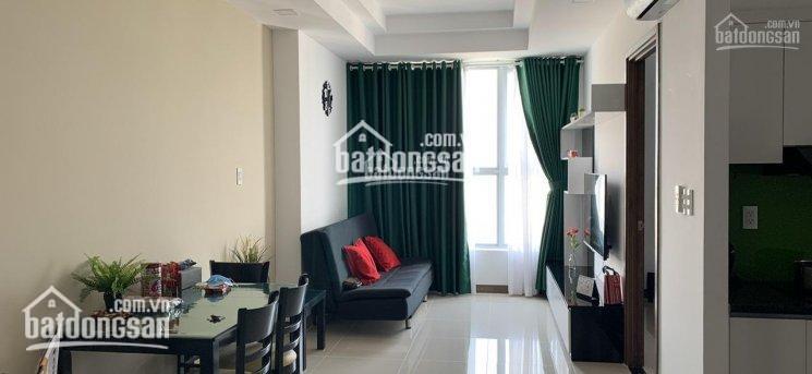 Cho thuê căn hộ CC Green Field, Q. Bình Thạnh, 3PN, 89m2, 12tr/th, LH: 0931230064 ảnh 0