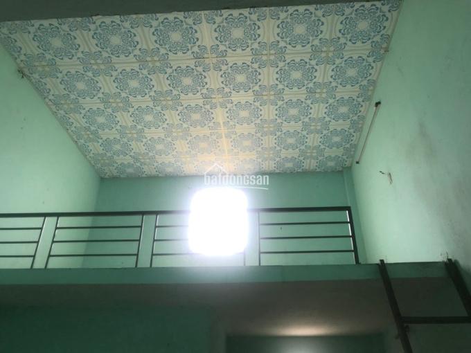 Phòng trọ gần ngã tư Bình Nhâm phía sau sân golf đường 16, P Bình Nhâm, Thuận An, Bình Dương ảnh 0