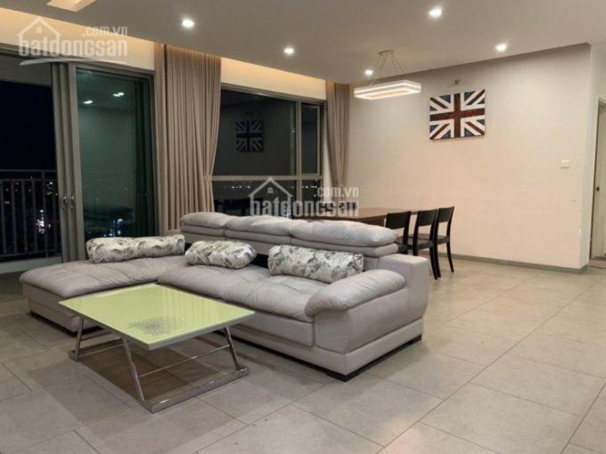 Riviera Point 120m2, 3PN lầu đẹp, nhà đẹp giá cực đẹp 5,1 tỷ, sổ hồng, 090 245 6665 max đẹp ảnh 0