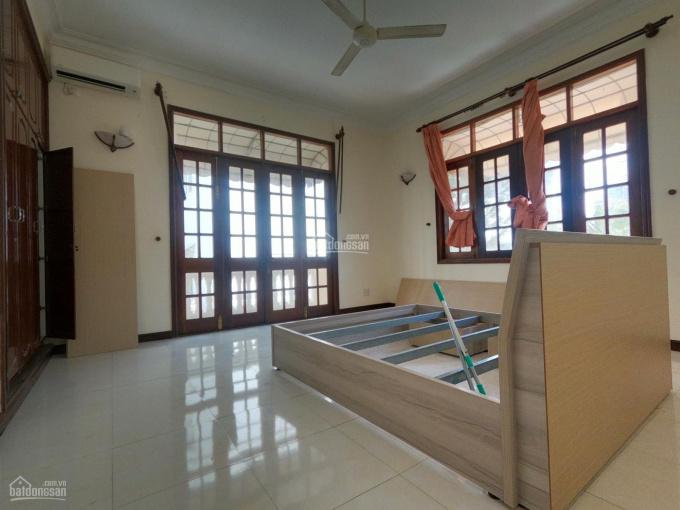 Mặt tiền Gò Dầu, Tân Phú, 6x17m, 3 tấm thích hợp spa, văn phòng, trung tâm ngoại ngữ ảnh 0