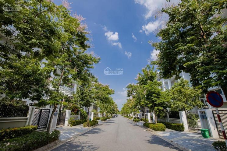 Danh sách một số căn biệt thự khu K Ciputra view đẹp thoáng. LH Mr Hiệu: 0988154585 ảnh 0