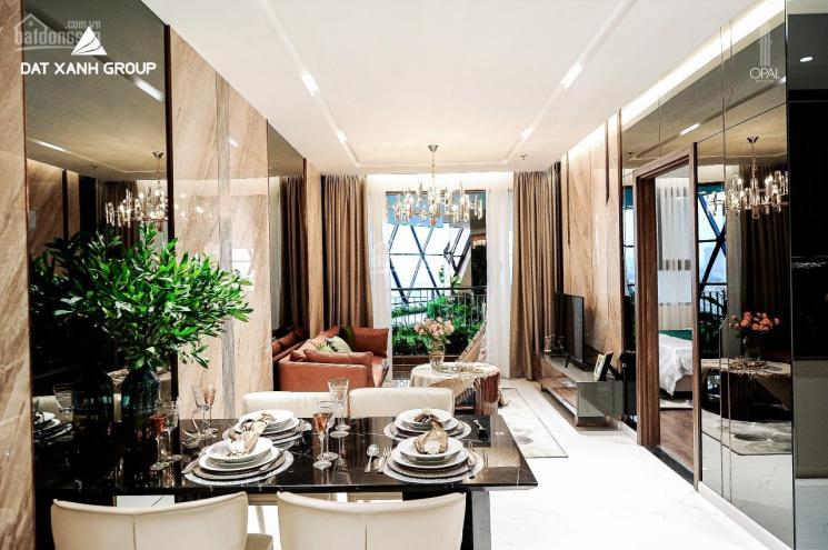 Chỉ 600 triệu sở hữu căn hộ 3 PN, CK 165 triệu. LH: 0964922101 ảnh 0