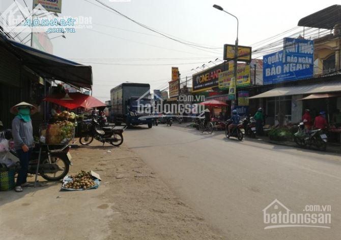 Đất TP Biên Hòa, Phường Tam Phước sổ riêng, thổ cư 100%, giá 7tr/m2, quy hoạch 1/500, 0908006606 ảnh 0
