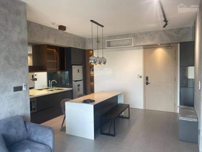 Cập nhật giỏ hàng Palm Heights các căn thuê Palm Heights 2PN, 3PN cho thuê nhà đẹp, giá tốt nhất ảnh 0