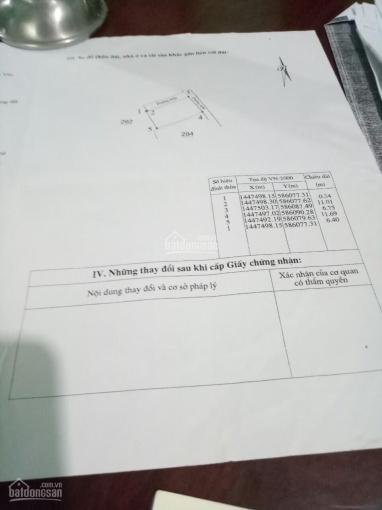 Nhà phường 2 hẻm Nguyễn Tất Thành, TP. Tuy Hòa, tỉnh Phú Yên 75m2 giá bán 1,6 tỷ có thương lượng ảnh 0