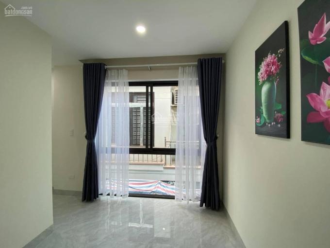 Bán nhà 2 tầng kiệt Phan Châu Trinh, P. Bình Thuận, Q. Hải Châu, TP. Đà Nẵng ảnh 0