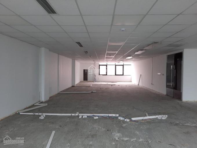 Cho thuê mặt bằng kinh doanh tại số 19 Lê Thanh Nghị, Hai Bà Trưng, 130m2 tầng 1 MT 8m, giá 45tr/th ảnh 0