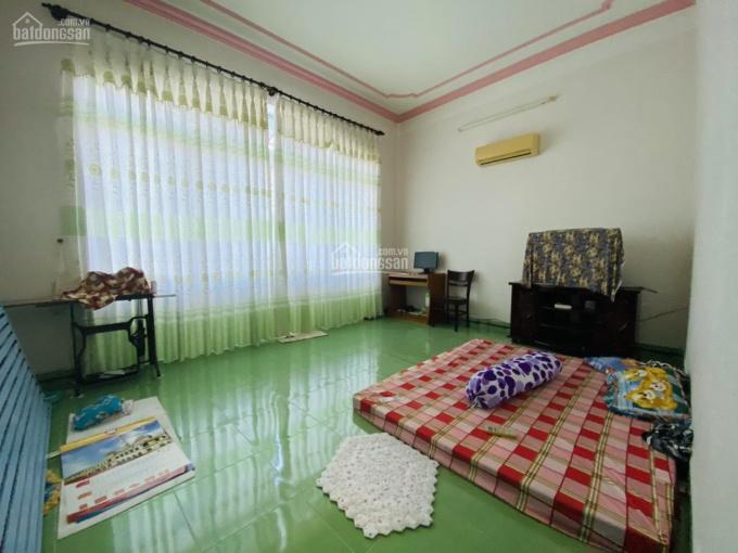 Bán nhà 1 trệt 2 lầu, 252m2 sàn, P. An Bình, gần trường Chính Trị, giá 6,5 tỷ ảnh 0