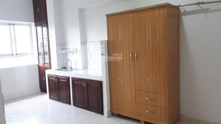 Cần bán gấp căn chung cư An Lộc, P. An Phú, TP. Thủ Đức (Q. 2) giá 1 tỷ 45. LH: 0918102161 ảnh 0