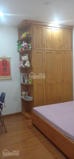Cần bán cắt lỗ căn 74,6m2 chung cư 304 Hồ Tùng Mậu full nội thất giá 1,9 tỷ. 0979 343 959 ảnh 0