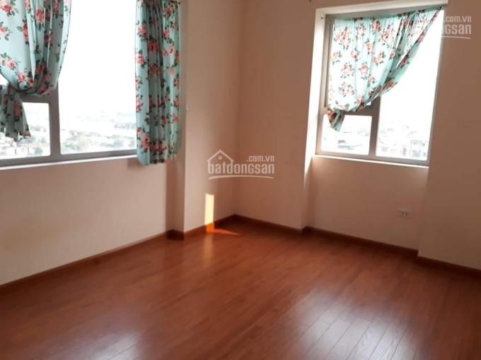 Chính chủ cần bán căn góc 100m2 chung cư 304 Hồ Tùng Mậu giá 21tr/m2. 0979 343 959 ảnh 0