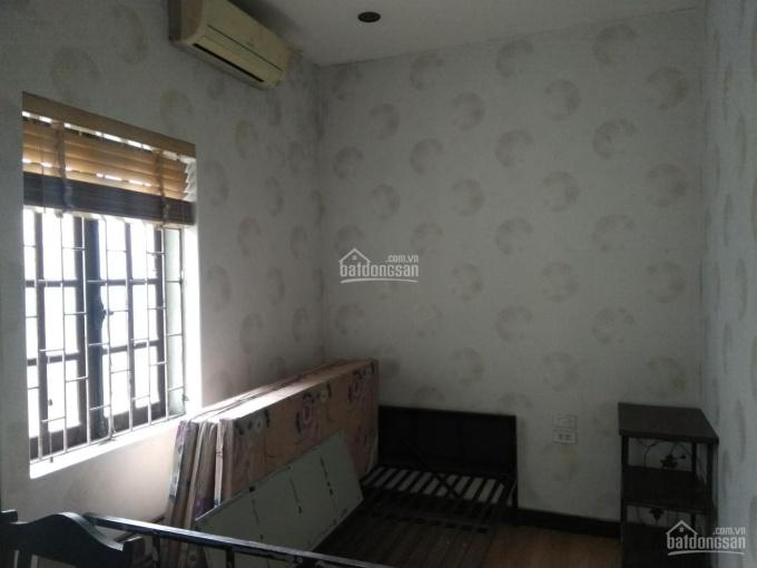 Nhà riêng 3 tầng số 864 Nguyễn Khoái, KD, VP, kho hàng ảnh 0