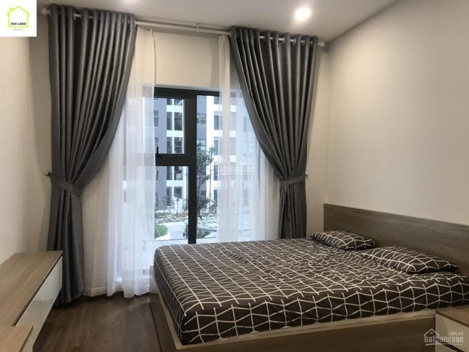 Bán gấp căn 2 ngủ và tặng kèm nội thất tại The Zen Gamuda. Giá 2.65 tỷ ảnh 0