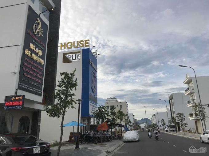 Đất nền khu đô thị Hà Quang 2 giá chỉ từ 2,35 tỷ ảnh 0