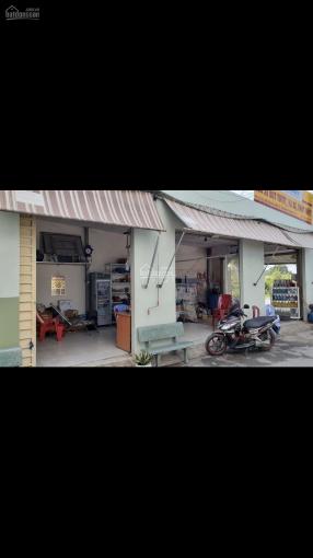 Chủ cần tiền bán gấp MTKD đường Tăng Nhơn Phú, DT 90m2, giá 7 tỷ còn TL ảnh 0