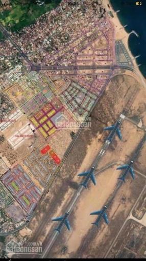 Đất nền Tuy Hòa giá 10 - 20 triệu gần biển - sân bay trung tâm thành phố 0966 382 595 ảnh 0