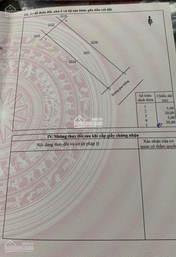 Đất nền Biên Hoà New City, đã có sổ đỏ, hỗ trợ vay NH chỉ 15tr/m2, cam kết giá 100% 0931113***