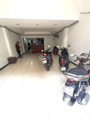 Cho thuê nhà 67A Vũ Huy Tấn, Phường 3, Bình Thạnh ảnh 0