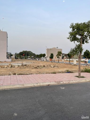Đất SHR, MT Phạm Văn Thuận, Tân Mai, Biên Hòa, Đồng Nai, 85m2 gần Vincom Biên Hòa ảnh 0