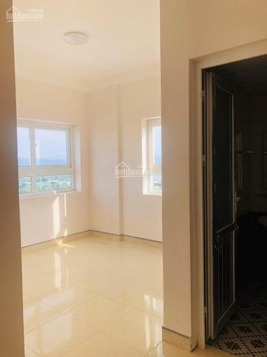 Bán căn hộ chung cư Cửa Tiền - cách chợ Vinh 500m 0946 992 994 ảnh 0