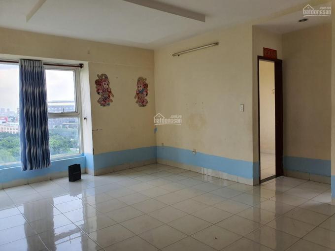 Chính chủ cần bán nhanh căn hộ chung cư Hai Thành - Tên Lửa, giá 1,54 tỷ, Phường Bình Trị Đông B ảnh 0