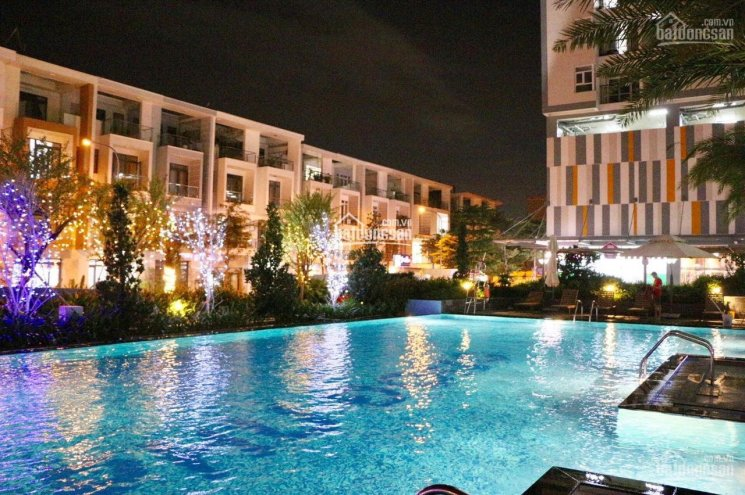 Chính chủ cần bán căn hộ Him Lam Phú Đông 65m2 giá 2,150 tỷ nhà xem nhà LH Dương 0906 388 825 ảnh 0