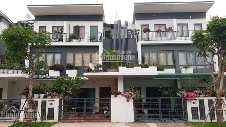 Chính chủ bán căn góc liền kề Gamuda 160 m2. Giá 14.5 tỷ ảnh 0
