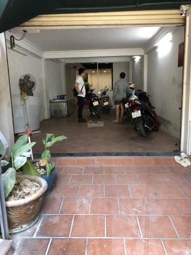 Nhà vip MT D3 4.2x20m trệt 4 lầu 7P 4WC giá 45tr/th ảnh 0
