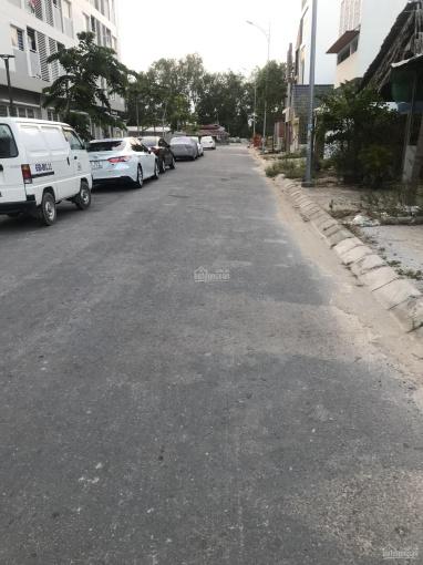 Tổng hợp nền phố Nam Long giá 3.1 tỷ đến 3.5 tỷ, Hưng Thạnh, Cái Răng, Thạnh, Cần Thơ ảnh 0