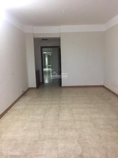Chính chủ cần bán căn hộ Intracom 2 ảnh 0