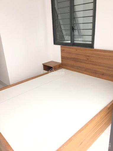 Bán căn hộ chung cư giá rẻ An Cư - Sơn Trà. Vào ở ngay, 23m2 - 46m2, sổ đỏ vĩnh viễn ảnh 0