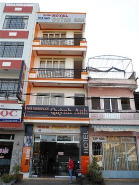 Bán gấp nhà mặt tiền đường Phan Văn Hân, P17, Bình Thạnh 4.2x18m, tiện xây mới hầm 4 lầu giá 13 tỷ ảnh 0