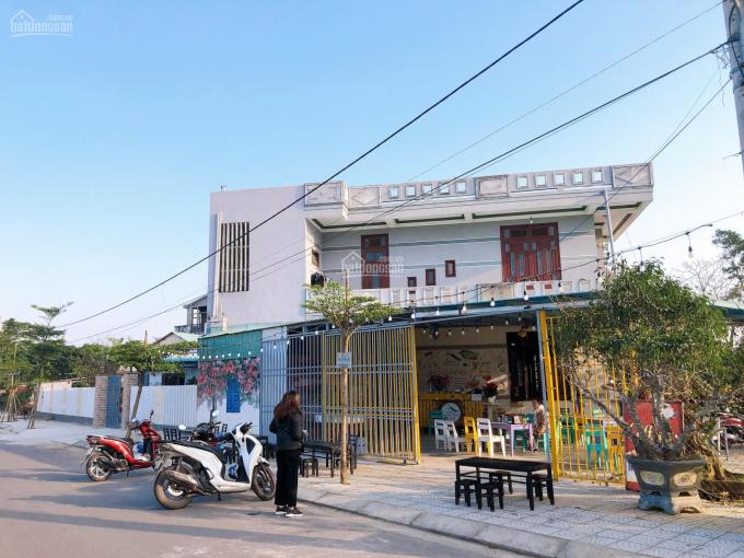 Epic Town Điện Thắng - Lô ngoại giao duy nhất chỉ 1,48 tỷ - LH: 0356825309 ảnh 0