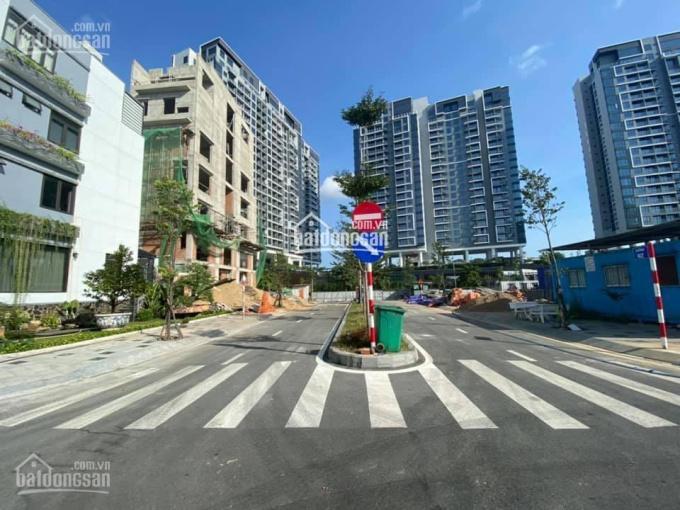 Chính chủ bán gấp lô biệt thự Saigon Mystery, giá 150tr/m2 tốt nhất thị trường, LH: 094 8888 399 ảnh 0
