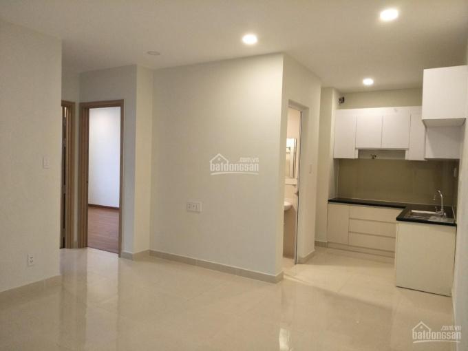 Cho thuê gấp căn hộ Dream Home Residence, 2PN 2WC, 7.5tr/tháng, miễn phí Phí Quản Lý ảnh 0