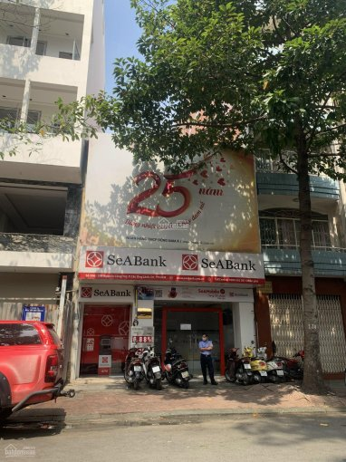 Cho thuê nhà 366 Nguyễn Công Trứ, Q1, 6.5x17m, 2 lầu, giá chỉ 70tr, chủ nhà ảnh 0