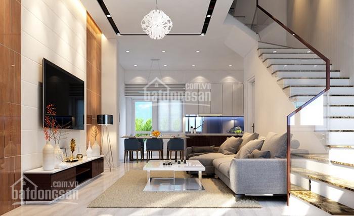 Chỉ với 160tr/m2 có ngay nhà HXH Phan Xích Long, P3, PN. DT 4x14m 4 tầng giá 7.9 tỷ 0902576780 ảnh 0