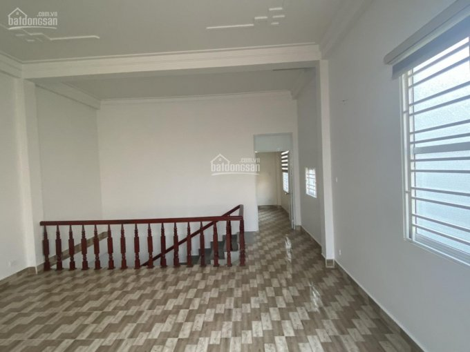 Bán nhà 3 tầng tại khu đô thị Hồ Đá, Sở Dầu, Hồng Bàng giá 2.5 tỷ LH 0901583066 ảnh 0