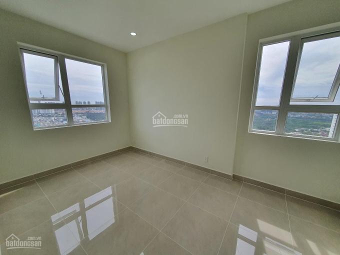 Chính chủ căn hộ 91.64m2 tòa D2B.09 tầng trung - view Landmark triệu đô. Xem nhà là ưng ngay ảnh 0
