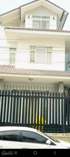 Bán nhà biệt thự, KDC Bửu Long, TP Biên Hòa, DT 10x20m, 1 trệt 2 lầu ảnh 0