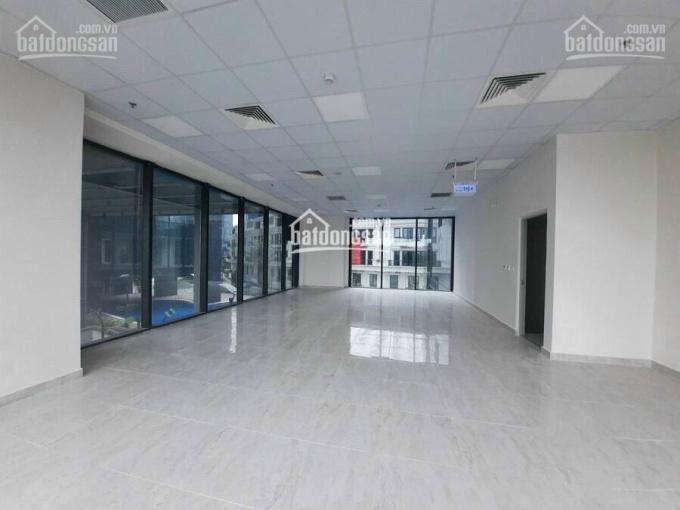 Cực hot! Chính thức mở bán căn kiot tại chân toà dự án Mipec City View Kiến Hưng, Lh: 0333.084.989 ảnh 0