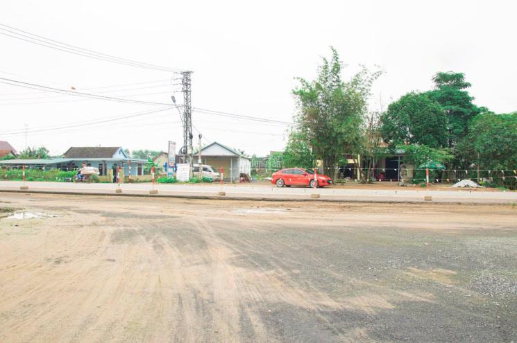 Cao tốc Cam Lộ La Sơn - Đà Nẵng - Quang Group ảnh 0