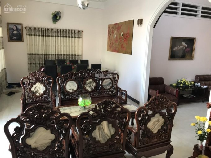 Chính chủ bán nhà mặt tiền nguyên căn tại phường Châu Phú B, thành phố Châu Đốc, An Giang ảnh 0