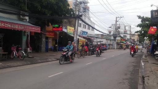 Bán gấp lô đất Nguyễn Xiển quận 9, cạnh Vincity, TT 3.2 tỷ, SHR, liên hệ 0906760307 Thanh Thúy ảnh 0