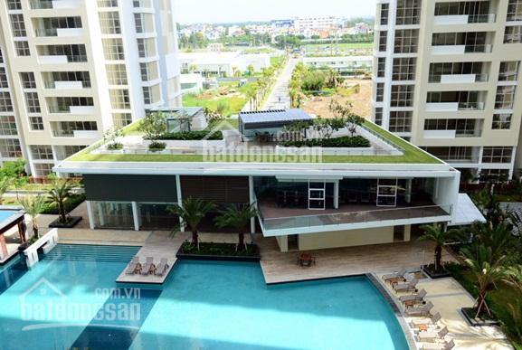 Tại sao nên mua căn hộ The Estella tại thời điểm này? 3PN 148m2 NT cơ bản giá 8.8 tỷ. 0977680053 ảnh 0