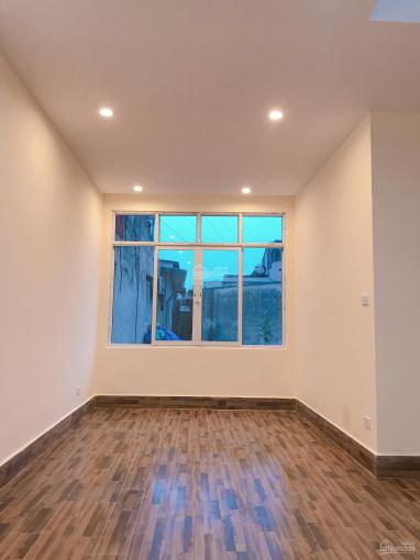 Cần bán nhà đẹp ngõ 32/65 An Dương, 30m2, 3 tầng, 1.6 tỷ ảnh 0