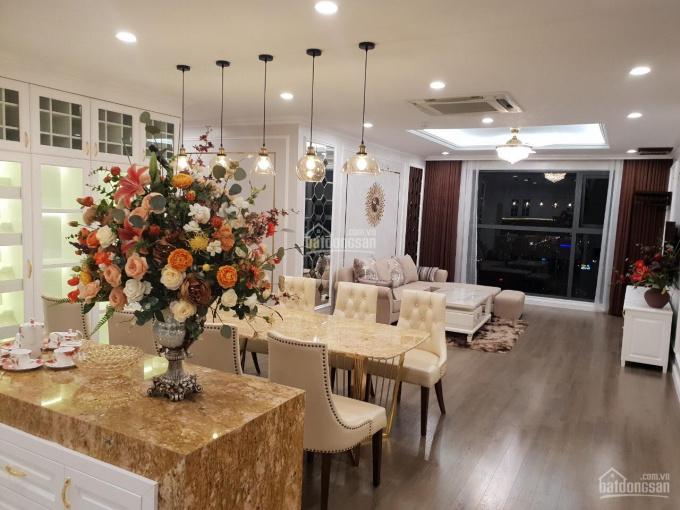 BQL Discovery Comlex cho thuê căn hộ 2-3-4PN giá rẻ nhất dự án 2PN Full 13tr/tháng LH: 0325643515 ảnh 0