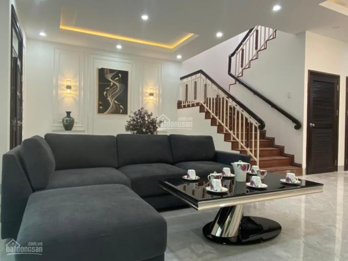 Cho thuê biệt thự Phúc Lộc Viên nội thất hiện đại giá 18 triệu/tháng - Toàn Huy Hoàng ảnh 0