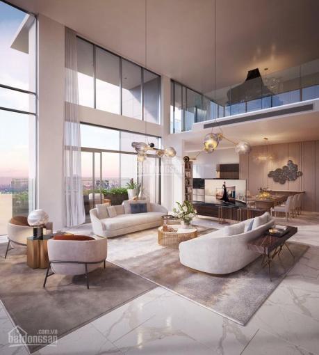 Bán căn hộ Vincom Đồng Khởi căn đẹp góc 192m2 giá chỉ 30.5 tỷ sổ vĩnh viễn sổ hồng 0977771919 ảnh 0