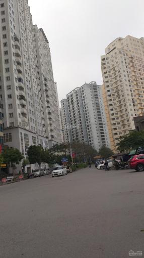 Mình CC cần thanh khoản lô đất đẹp DV Dọc Bún 1 khu ĐT Văn Khê, Hà Đông, HN. 50m2 giá yêu thương ảnh 0